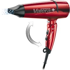 Valera Swiss Light 5400 Fold Away Ionic red