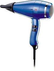Valera Vanity Hi-Power Royal Blue