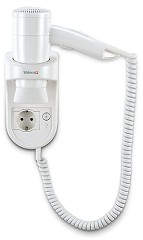 Valera Premium Smart 1200 Socket
